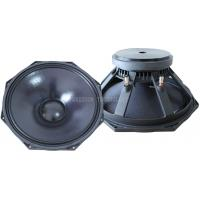 One Way Powered PA Speakers for sale