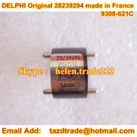 Quality DELPHI Original and New Control Valve 28239294 genuine 9308-621C  Made in France for sale