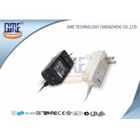 Buy Humidifier 12v 1amp Minimum Universal AC DC Adapters AC DC Power Black at wholesale prices