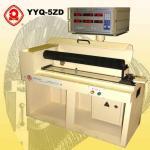 Quality Horizontal Balancing Machine for Axial Fan YYQ-5ZC for sale