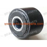 China Black Round Mcgill Bearing Camroll 19mm Yoke Style Metal  Mcgill Mcyr 6 S Bearing For XlC7000 Cutter Parts 153500607 for sale