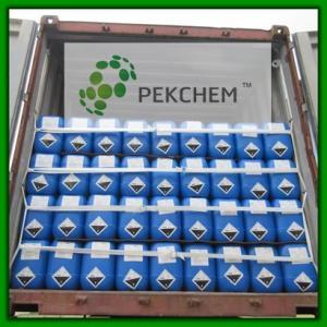 Quality Phosphoric Acid 85% Minimum Solution Halal Kosher Certificate Food Grade Excellent Quality for sale
