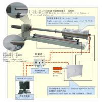 Quality High Temperature Vehicle Mounted CCTV Cameras Monitoring System Explosion Proof for sale