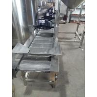 Quality Pet Food Machine and Production Line/cat food pellet machine/pet food processing line for sale