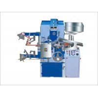 Quality embossing machine for chocolate coin-The gold coin chocolate cower seal for sale