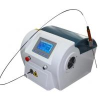 Quality General Surgery Laser Liposuction System Short Time Operation For Slimming Treatment for sale