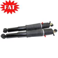 Buy SUV Rear Air Suspension Shock Absorber For Cadillac DTS GMC Yukon 1575626 at wholesale prices