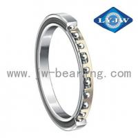 Quality Precision Bearing/Angular Contact Ball Bearing for sale
