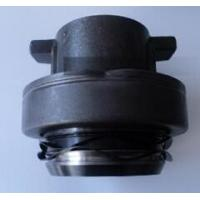 Buy 3151000034 DAF MAN Truck Release Bearing at wholesale prices