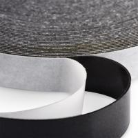 Quality Acrylic Self Adhesive EVA Foam Tape , Sticky Foam Tape For Cushion for sale