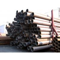 Quality Welded Stainless Steel Pipe for sale