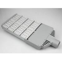 Quality Aluminium Die Casting Parts Aluminum Pressure And Gravity Die Casting Led Light Housing For Led Lights for sale