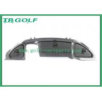 Aftermarket Golf Cart Dashboard Cover Golf Cart Parts And Accessories