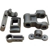 Buy Stainless Steel and SS303, SS304, SS316 Precision Machined Components at wholesale prices