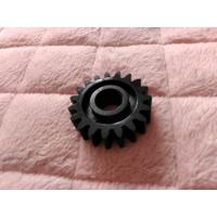 Quality H153654-00 / H153654 Gear/19-tooth Noritsu LPS 24 Pro minilab part made in China for sale
