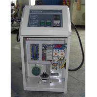 Quality Automatic Mould Temperature Controller With Stainless Steel for sale