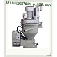 Quality Plastic Suction Feeder/Plastic Material Vacuum Hopper Loader for Plastic Pellets for sale