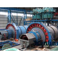Quality Appropriate Grinding Media Cylinder grinding ball mill Rod Copper Quartz Ball Mill for sale