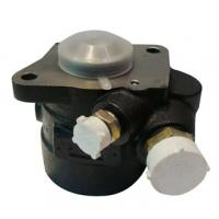 Quality Power Steering Pump 001 460 7280 for sale