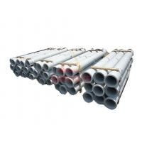 Quality Concrete Pump Parts Schwing Standard DN123 x 3M Pipe for sale
