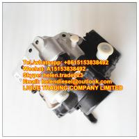 Quality 100% original fuel pump 33100-4A700 , 331004A700 , 9422A060A , 9422Z060A , 9422A060Z genuine and new 33100 4A700 for sale