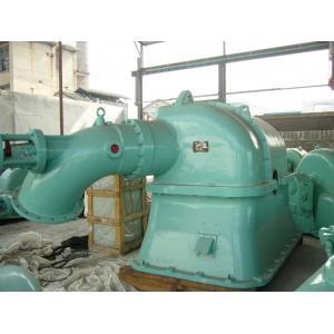 China Hydro Turbine/ Impulse turbine/ Pelton Turbine on sale
