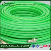 Quality High quality industrial best selling washer hose for sale