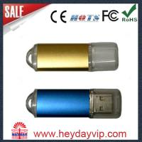 Quality hot sales plastic style usb flash disk 8gb hot sales plastic style usb flash disk for sale