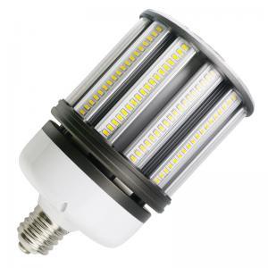 China 252 Smd5630 80w Led Corn Lamp , E40 80w Led Corn Light For Warehouse Durable on sale