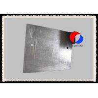 Quality Painting Surface Carbon Fiber Board for Heating Temperature Furnace for sale