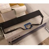 Buy Compatible Printer Ribbon Cartridge For Tally 1430 Part Number 99031 at wholesale prices
