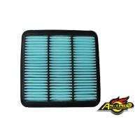 Quality Air Filter 1500A358 1500A098 C24011 LX2834 For Mitsubishi Pajero L200 for sale