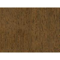 Quality Natural Wenge Wood Veneer Sheet for Projects for sale