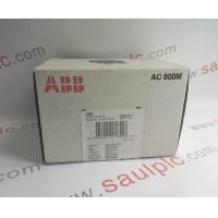 Quality ABB 3BSE018295R1 DSDI 110AV1 for sale