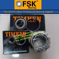 Quality TIMKEN Bearings Online Catalog LM29749/710 Inched Tapered Roller Bearings for sale