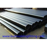 China ERW ASTM A213 GB5310-2009 Seamless carbon steel pipe / API 8 inch steel tube on sale
