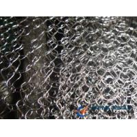 Quality Gas-Liquid Filter Mesh, High Penetrated(20-100/160, 30-150,70-400, 170-600, 180-700 Model) for sale