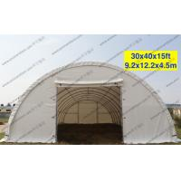 Image Result For X Tent Sidewalls