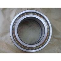 Buy Rubber Seal Full Complement Roller Bearing With Chrome Steel Material SL045012PP at wholesale prices