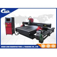 Quality 3D Woodworking CNC Router for sale