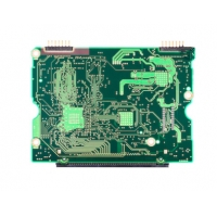 Quality Pager electronic Manufacturing | Fusion PCB Fabrication & Prototype for sale