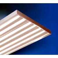Quality T8 Fluorescent light fitting for sale
