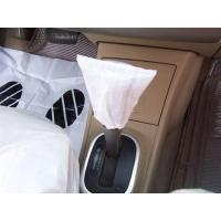 Quality Car Series-foot Mat for sale