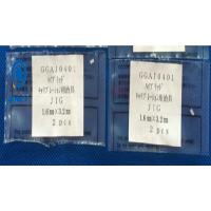 Buy GGAJ0401 DEAJ102 JIG SMT Spare Parts For Fuji XP NXT V12 Head at wholesale prices