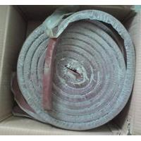 Buy High swelling Hydrophilic Bentonite Waterstop for sealing working joints at wholesale prices