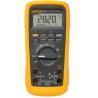 High Accuracy Fluke 28 Ii Rugged Digital Multimeter With Large Capacitance Range for sale