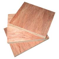 Quality 12mm birch waterproof marine plywood for construction for sale