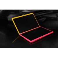 China 7 inch dual core with flash tablet pc on sale