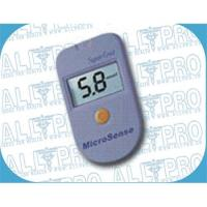 Quality XS-SuperTest Blood Glucose Meter for sale