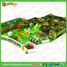 Various Interesting Kids Indoor Activities, Commercial Indoor Play Ground baby indoor soft play equipment for sale